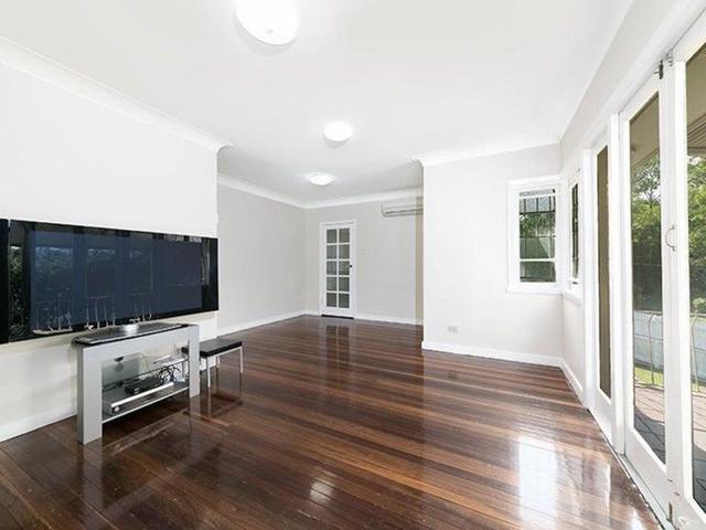 57 Peronne Road, QLD 4121