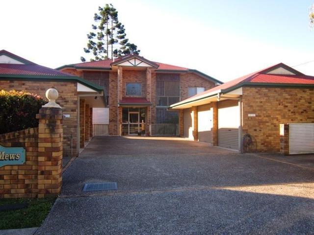 1/45 Dutton Street, QLD 4171