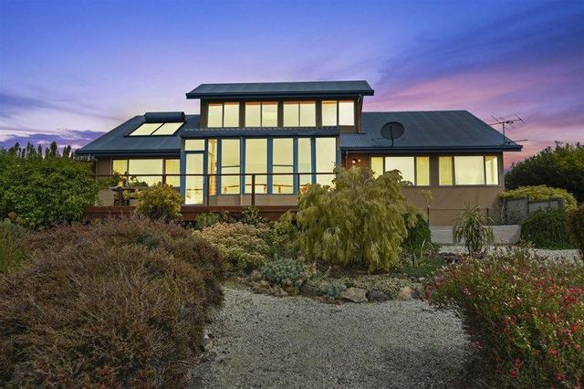 26 Meadows Place, TAS 7023
