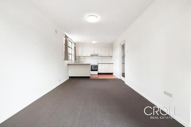 8/18 Byrnes Avenue, NSW 2089