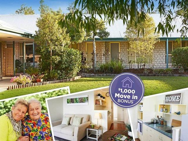 60024C/142 Townsend Road, VIC 3219
