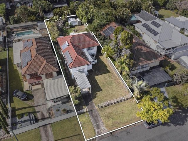 20 Roderick Street, QLD 4012
