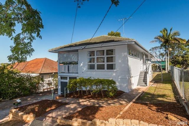 14 Quebec Avenue, QLD 4152
