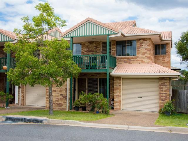6/189 Wecker Road, QLD 4122