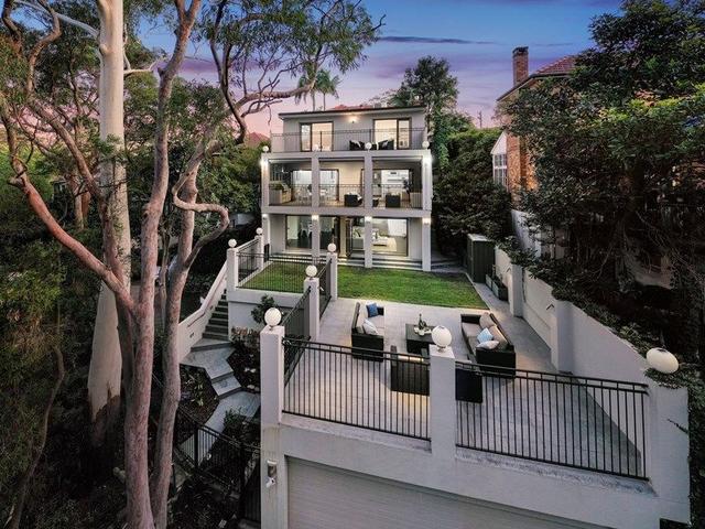 32 Northwood Road, NSW 2066