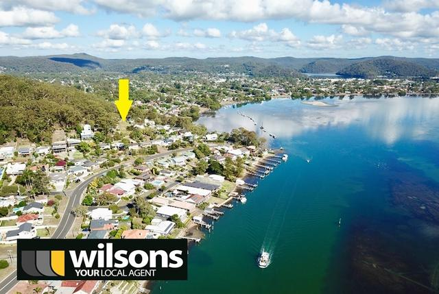33 Bay View Crescent, NSW 2256