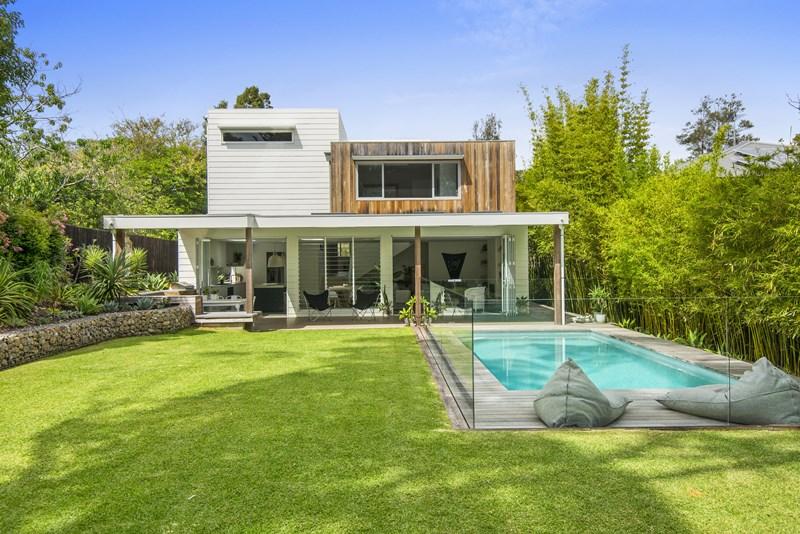 18 Coonanga Road Avalon Beach Real Estate For Sale Allhomes