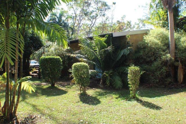 243 Trippe Road, NT 0836
