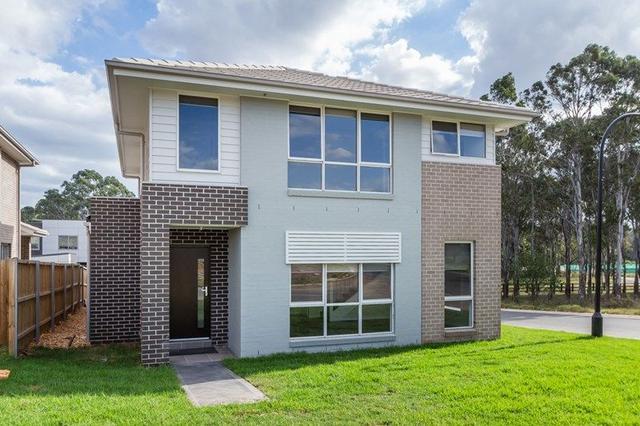 25 Diana Street, NSW 2762
