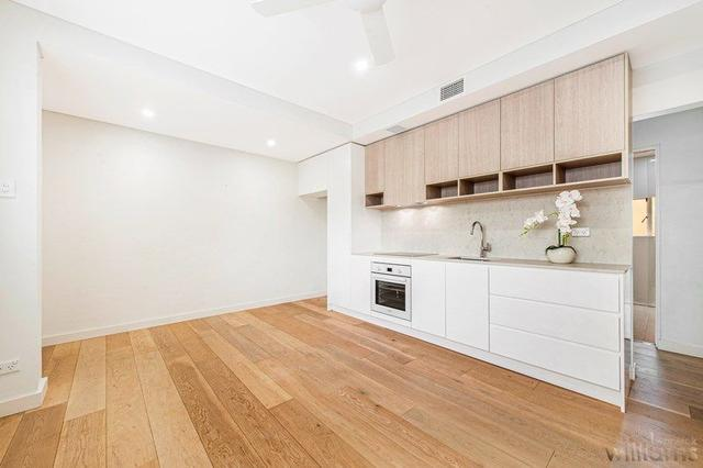3/36A Therry Street, NSW 2047