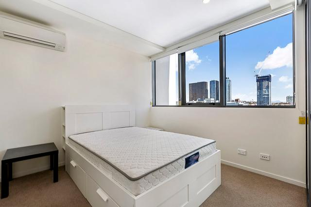 706/50 McLachlan Street, QLD 4006