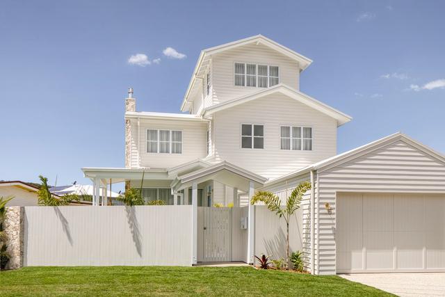 1 Guyra Avenue, QLD 4220