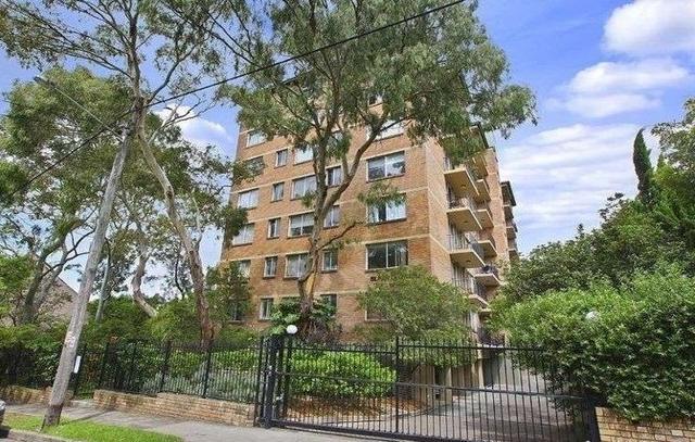 71/19-25 Queen Street, NSW 2042
