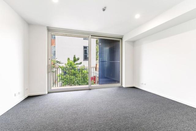 8 Baldwin Street, NSW 2043