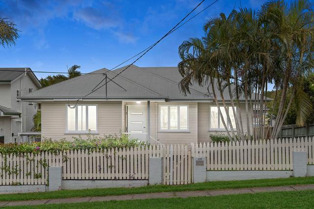 140 Saul Street, QLD 4017