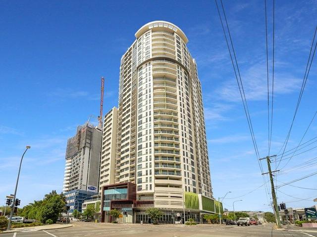 2101/35 Campbell Street, QLD 4006