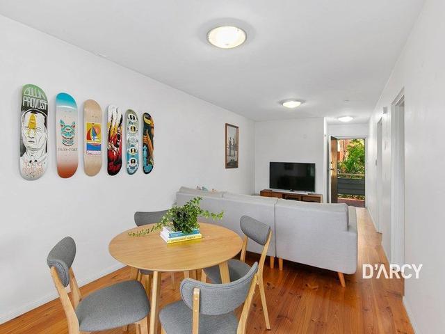 3/36 Jubilee Terrace, QLD 4060