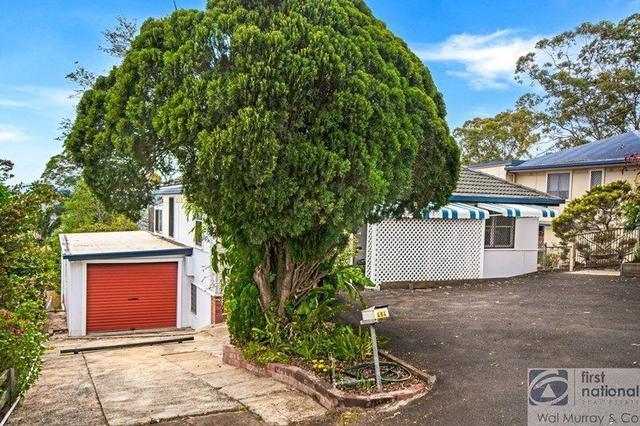 484 Ballina Road, NSW 2480