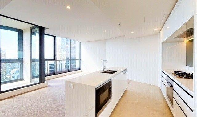 2207/150 Pacific Hwy, NSW 2060