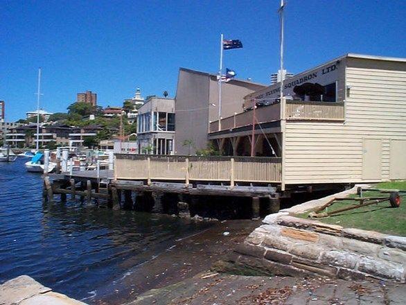 20 Carabella Street, NSW 2061