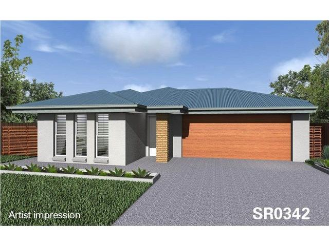 Lot 9 Wilson Circuit, QLD 4280