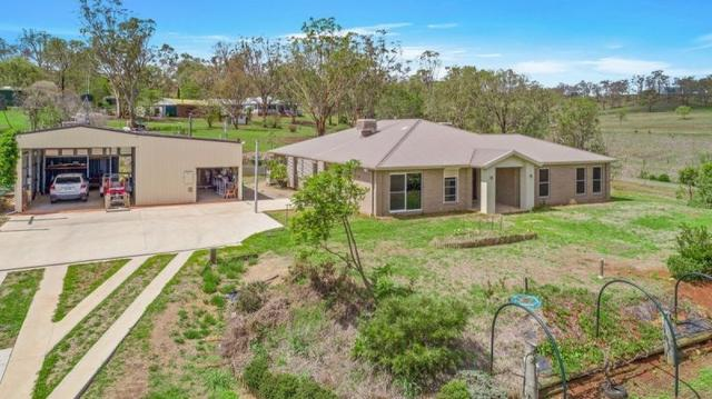 30 Graham Road, QLD 4350