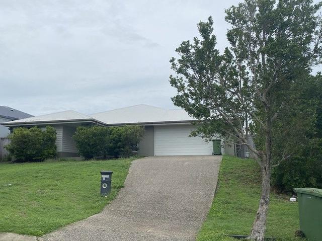 20 Highcrest Court, QLD 4750