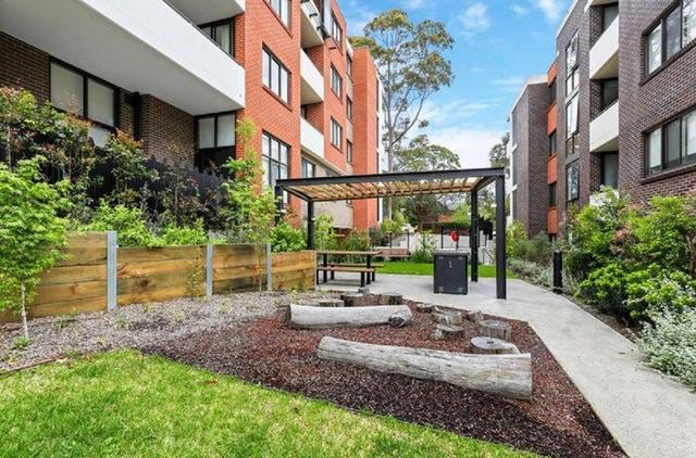 109/3 Victoria Street, NSW 2069