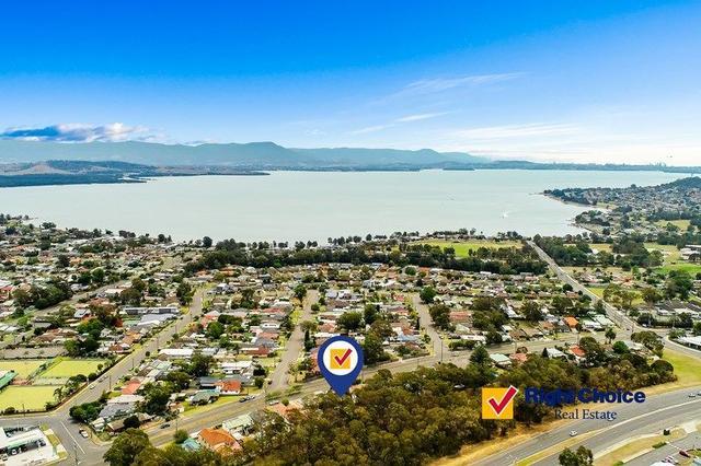 110 Lake Entrance Road, NSW 2529