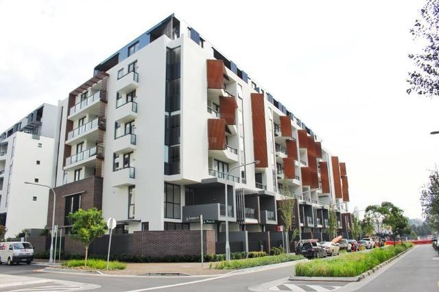 6508/162 Ross Street, NSW 2037