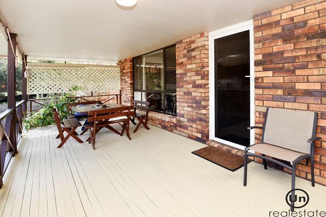 2/16 Wybalena Crescent, NSW 2452