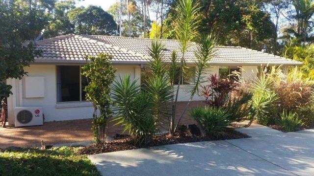 33 Crosby Hill Road, QLD 4556