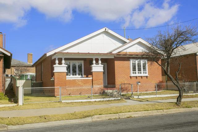 86 Kinghorne Street, NSW 2580