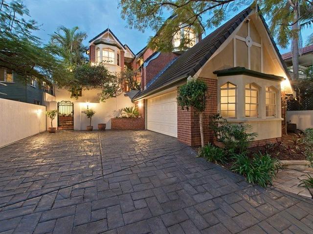 160 Wynnum Road, QLD 4170