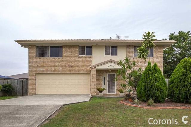 2 Jodie Court, QLD 4017