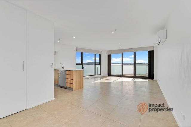 403/1 Anthony Rolfe Avenue, ACT 2912