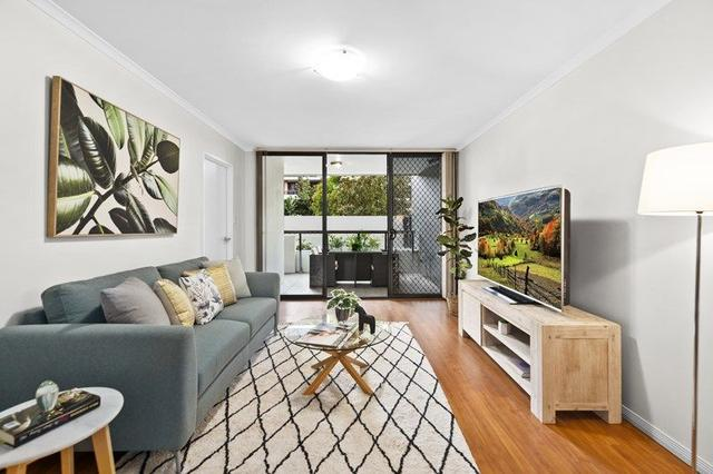 104/12 Romsey Street, NSW 2077