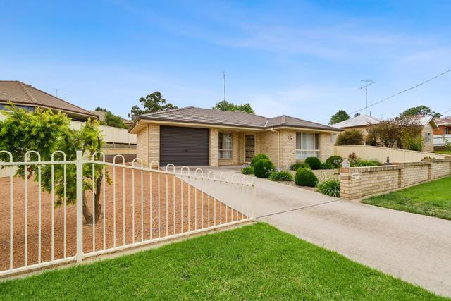 72A Pritchett Street, NSW 2582