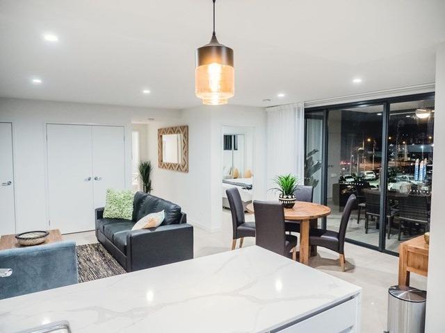 9/3 Springwood St, QLD 4122