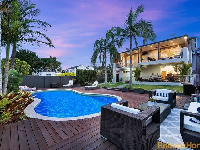38 Ingham Avenue, NSW 2046