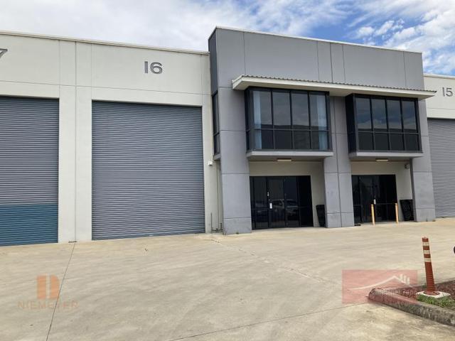 Unit 16/4a Bachell Avenue, NSW 2141