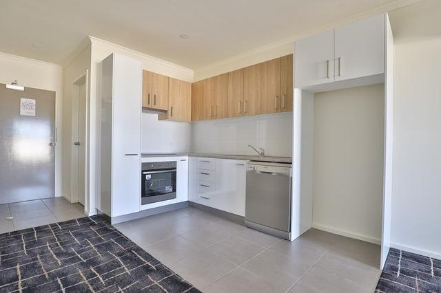 A217/149-157 Thirteenth Street, VIC 3500