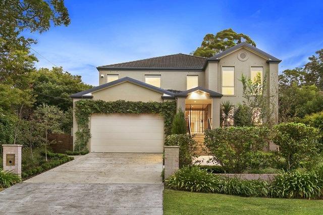 62 Woonona Avenue, NSW 2076
