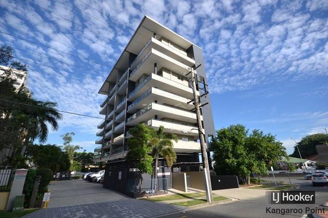 22/19 Thorn Street, QLD 4169