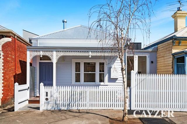 52 Brooke Street, VIC 3206