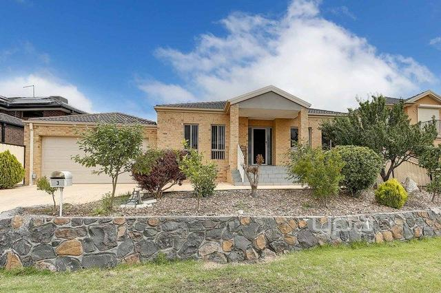 3 Bickerton Way, VIC 3064