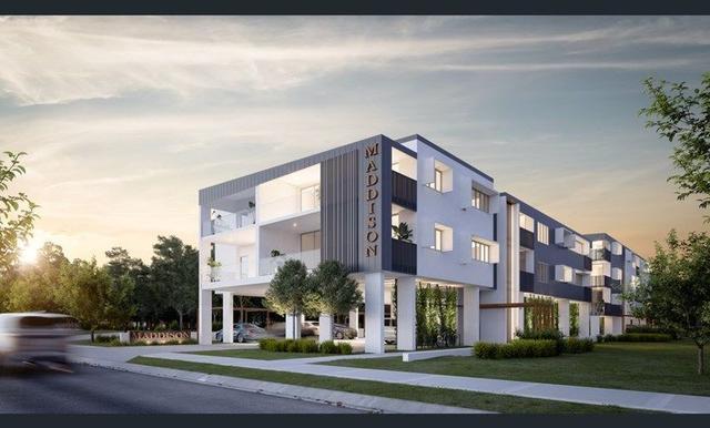 10 Timor Avenue, QLD 4129