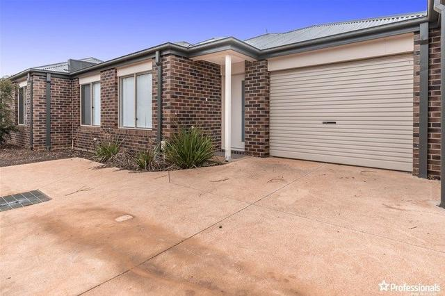 34b Childs Street, VIC 3338