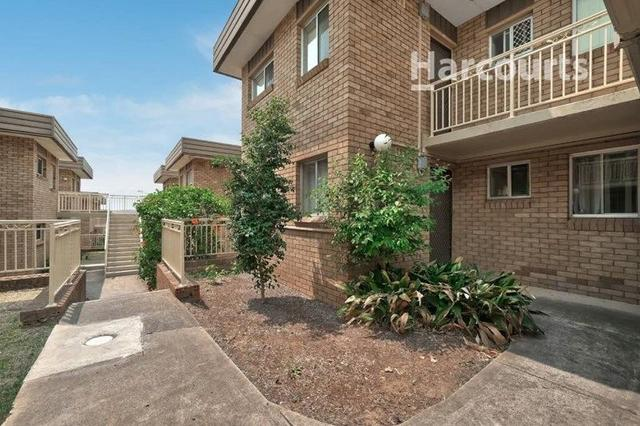 27/20-30 Condamine Street, NSW 2560