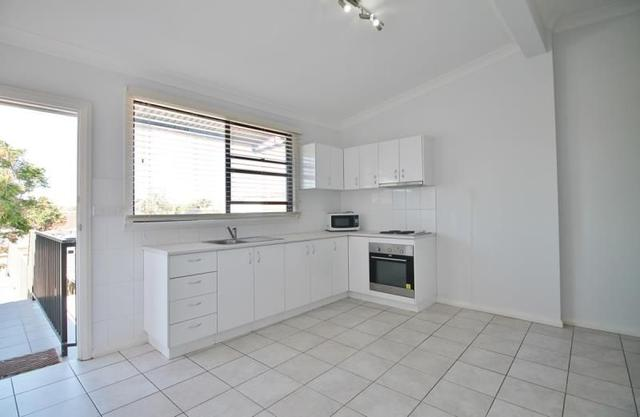 1185 Botany Lane, NSW 2020